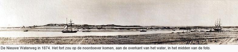 waterweg-1874