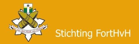 Stichting Fort Hoek van Holland