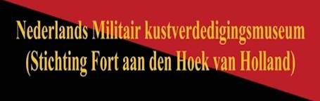 Stichting FortHvH