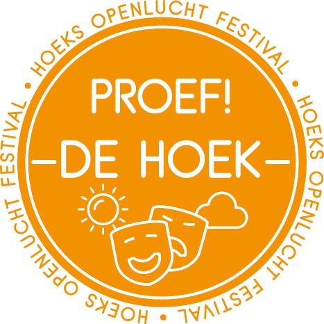 Proef de Hoek !